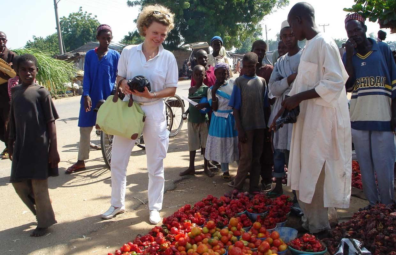 Dr-christine-goette-Afrika2-gerendert